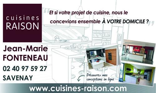 cuisine raison savenay malville prinquiau fc. Black Bedroom Furniture Sets. Home Design Ideas