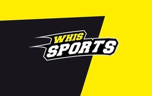 Whis sports