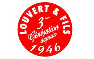Louvert et Fils